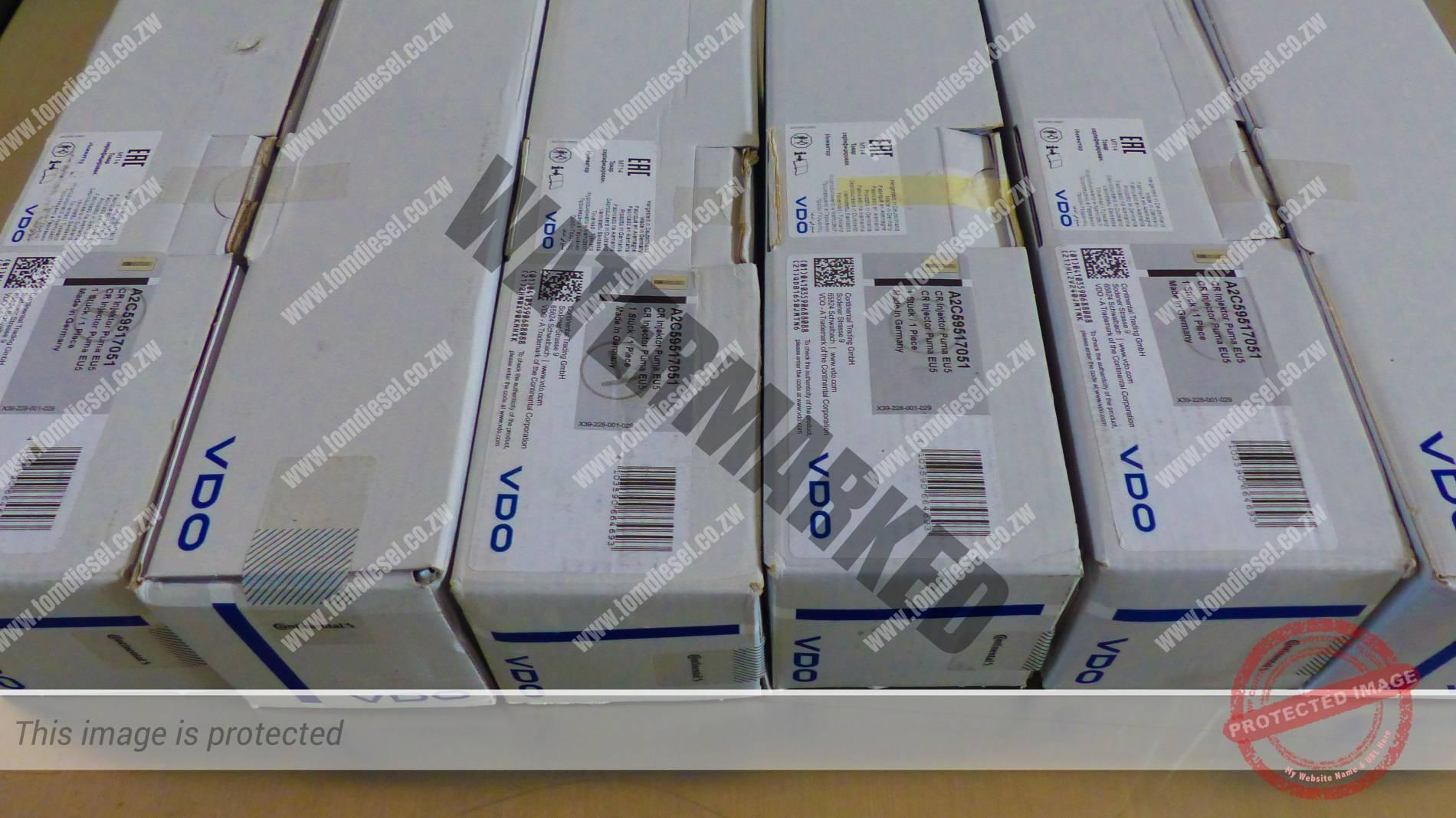 ford ranger T6 2.2 TDCI