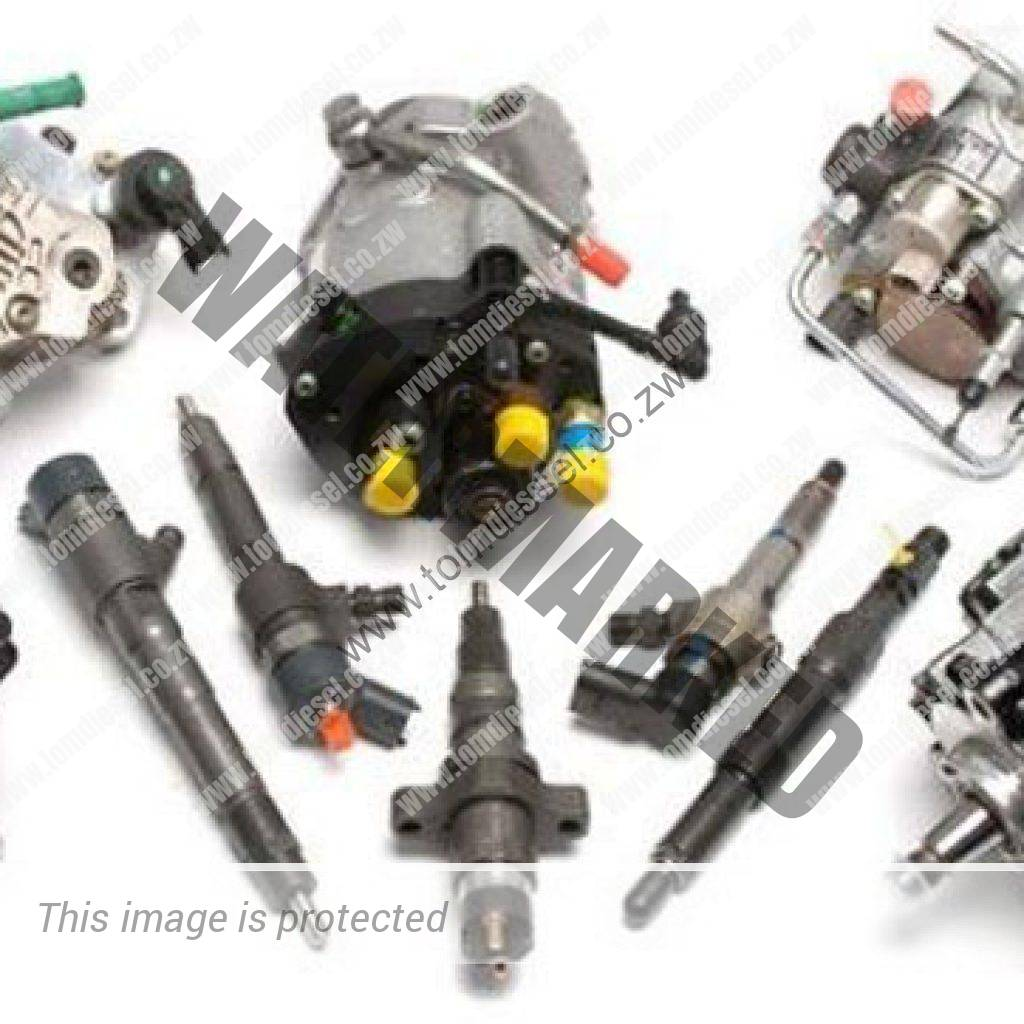 diesel injectors, tom diesel, injector pump service, how to test injector pump, tom for diesel, diesel tom