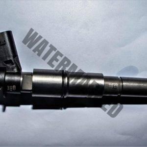 0445115077 BMW Diesel Injector