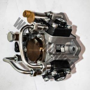 294050 - 0530 HINO J08E HP4