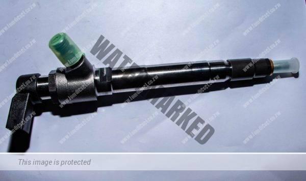 BK2Q-9K546-AG FORD TRANSIT Mk8,FORD RANGER T6