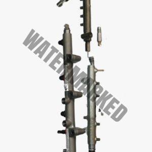 Common Rail Parts