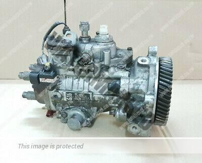 hino dutro sc05 injector pump