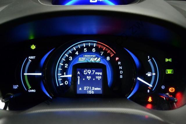 gas-mileage-trip-computer