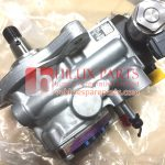 22100-0E020,Denso Diesel Pump For Hilux Revo 1GD 2GD,22100-0E010