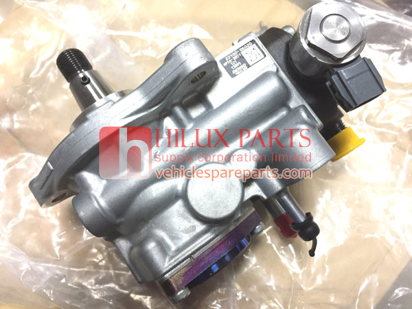 22100-0E020,Denso Diesel Pump For Hilux Revo 1GD 2GD,22100-0E010