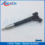 New style original diesel fuel common rail injector for toyota hilux revo 1GD 2GD