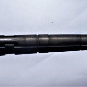 28229873 .HYUNDAI-GRAND STAREX A2 ENGINE,EURO 5,KIA WGT BONGO.