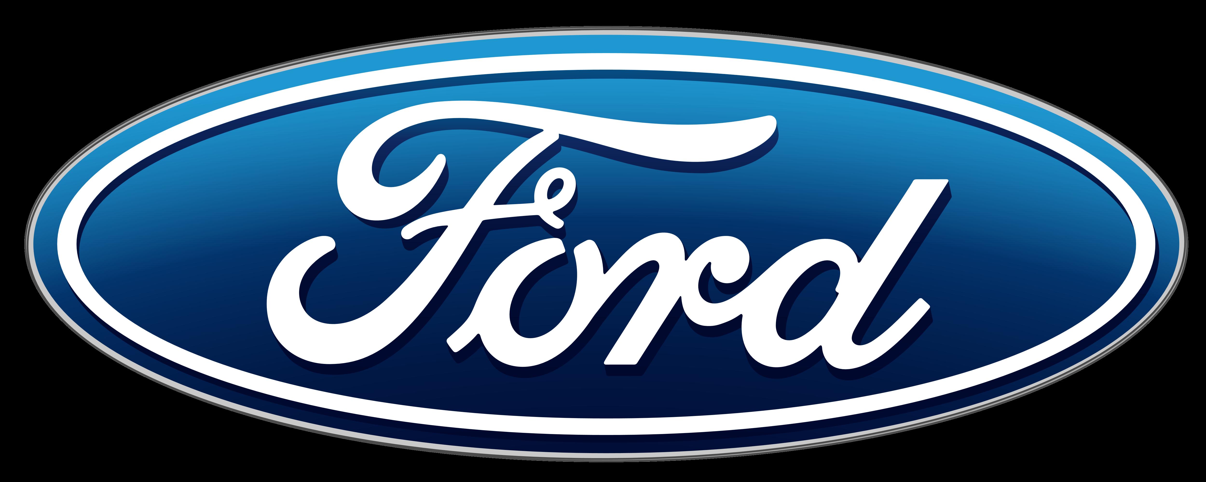 Ford Diesel Pumps & Injectors Repairs