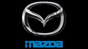 Mazda Diesel Pumps & Injectors Repairs