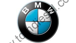 Bmw Diesel Pumps & Injectors Repairs