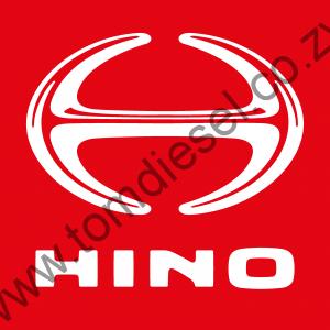 Hino Diesel Pumps & Injectors Repairs