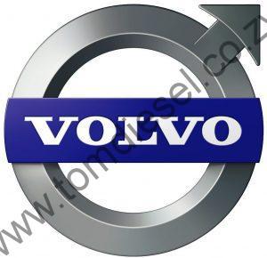 Volvo Diesel Pumps & Injectors Repairs
