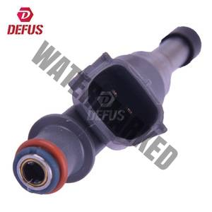 High Quality Car Fuel Injector for Hilux